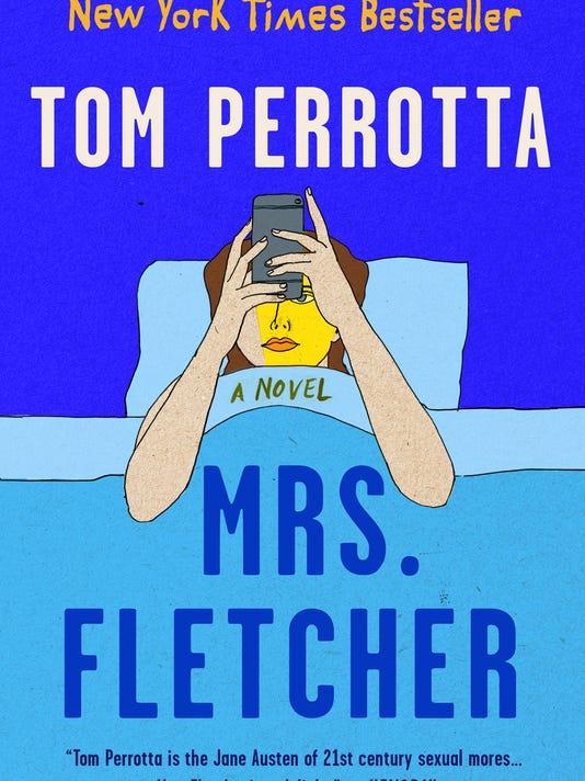 Mrs-Fletcher-TP.jpg