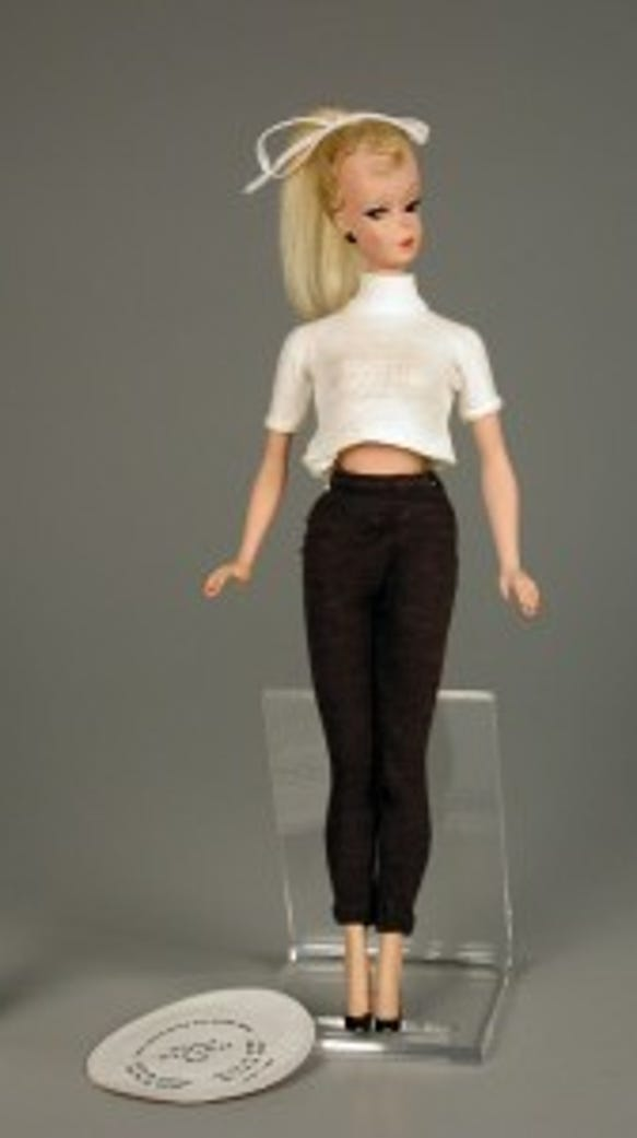 strong doll bild-Lilli-176x300