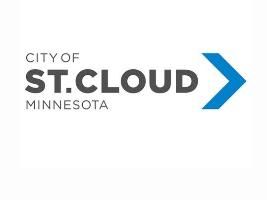 City of St. Cloud.2014