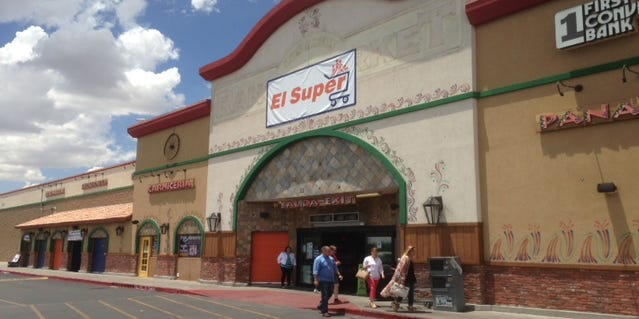 mexican company buys el paso supermarkets mexican company buys el paso supermarkets