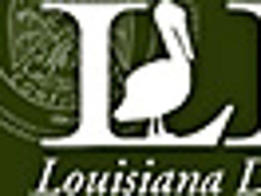 635572096950033842-Louisiana-Department-of-Revenue-logo