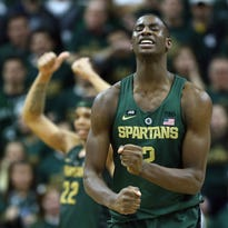 Versatility will determine if Jaren Jackson emerges as best player in 2018 NBA draft class