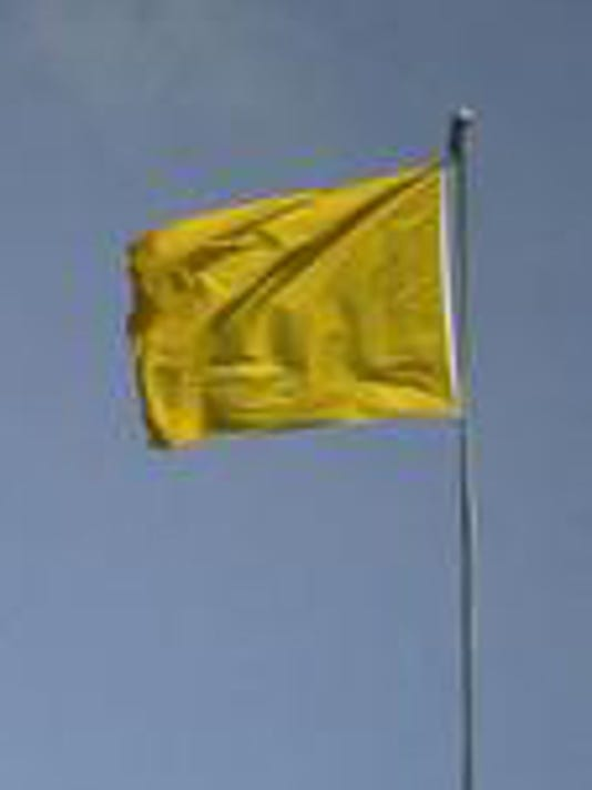 yellow flag.jpg