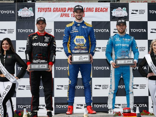 636594260691592616-long-beach-podium.jpg
