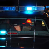 Deputies: Man dead after domestic disturbance with father