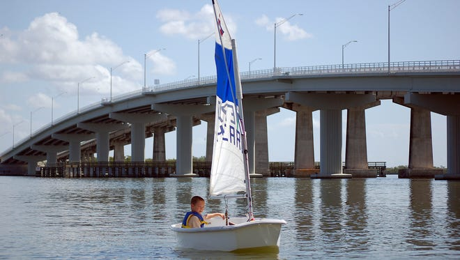 At its Sept. 4 meeting, the Marco Island City Council heard from numerous students and parents about the importance of the sailing programs, which prompted council to ask the city to look at how it could aid in getting things back into place.