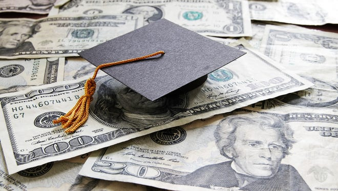 Financial aid issues have caused ITT Educational Services to close all of its campuses.