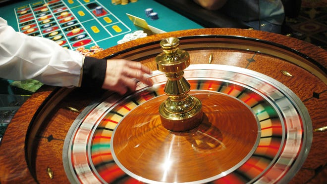 More than two-thirds of all the tribal campaign spending came from three tribes, to boost ballot measures that allowed them to massively expand their casino operations.