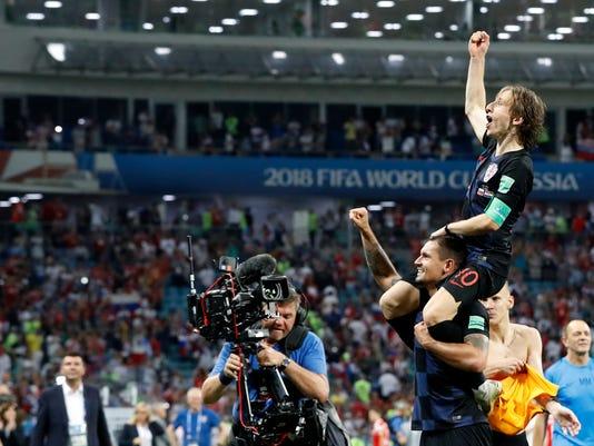 Russia_Soccer_WCup_Russia_Croatia_52648.jpg