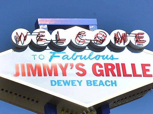 jimmys.grille