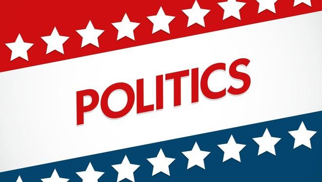 Louisiana politics