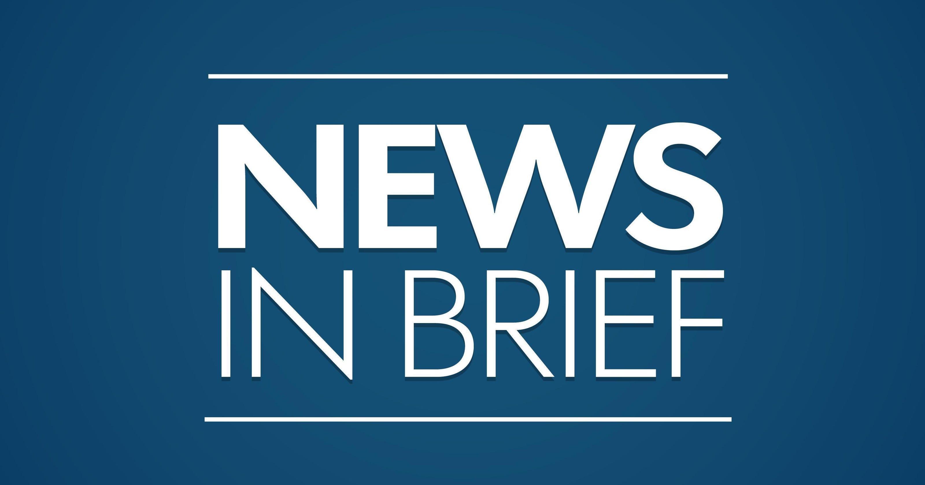 Local News Briefs: Jefferson Alumni offering scholarships