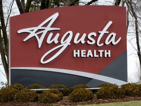 AugustaHealth02