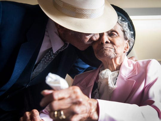 CHL william and willie mae