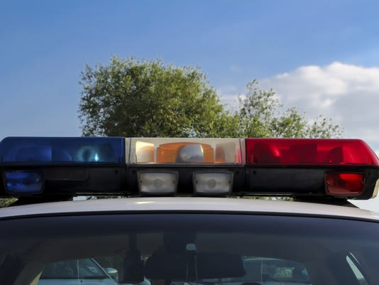 police light (2)