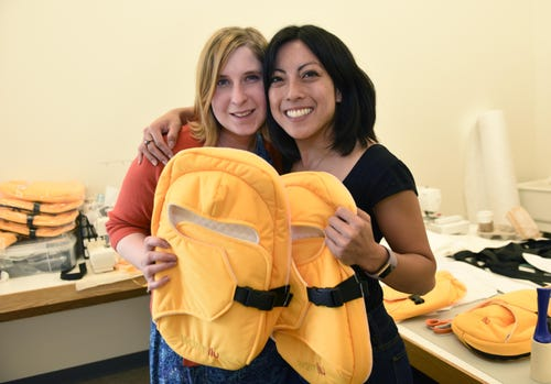 security-blanket-from-michigan-helps-keep-babies-safe