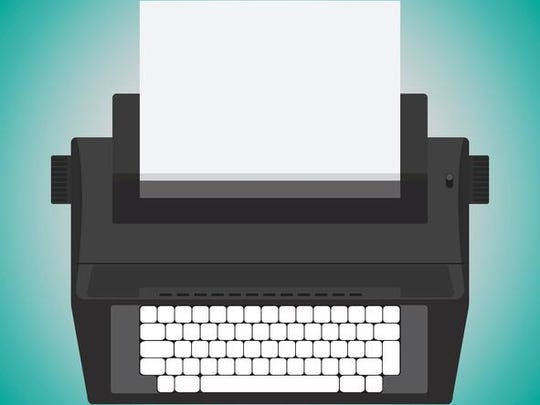 Pencil and notebook reporters, who once set the standards for journalistic excellence, have been crowded out by the rapid evolution of communications technology.