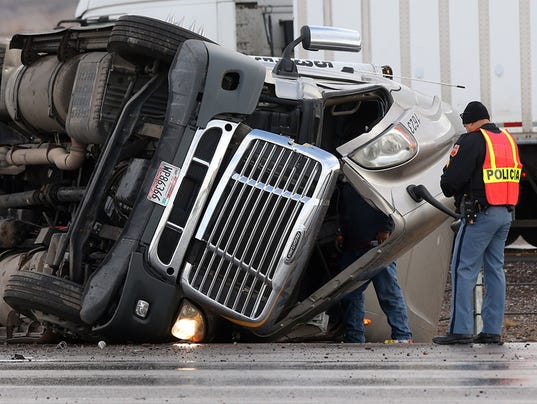 I-10-wreck-Online-copy.jpg