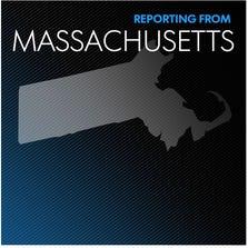 Massachusetts State Promo