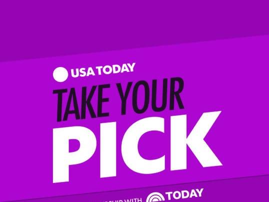 take-your-pick-promov2