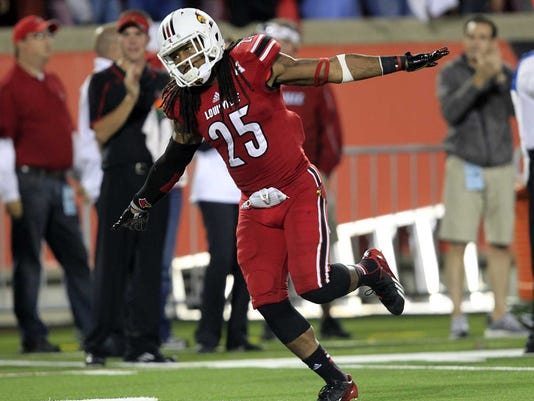 file-uofl-calvin-pryor-20131016