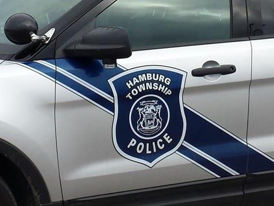 636685632409924670-hamburg-township-police.jpg