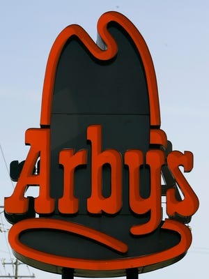 Arby's is marketing its meats as being of superior quality and pushing to let customers know they can order sandwiches withhout onions or mayo.