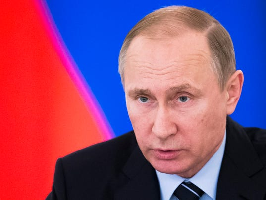 vladimir putin and corruption in russia essay Leading lights in post-soviet studies examine vladimir putin as a leader, which is a venerable tradition in the field and a soft underlying theme tying this volume.