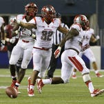 Rutgers football: Projected 2016 offensive starters after spring camp