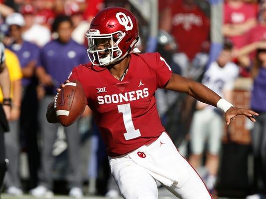 Oklahoma_Texas_Tech_Preview_Football_15543.jpg