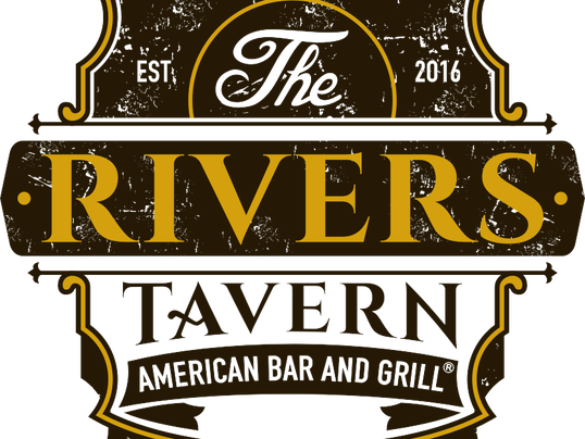 636062667539462092-the-rivers-tavern-2.png