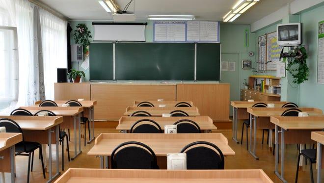 File: Classroom