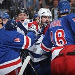 Rangers preview: Above all else, team  must defend