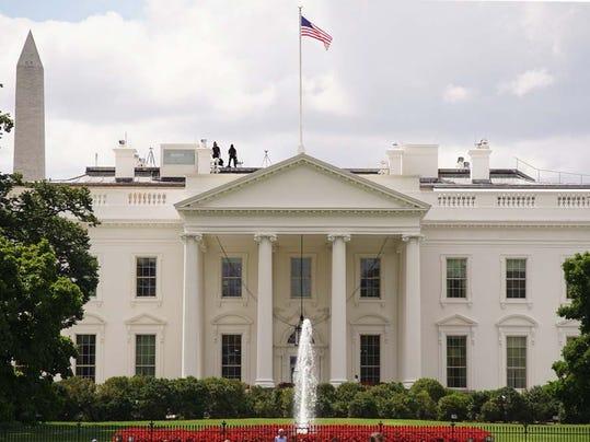 white-house-090214.jpg