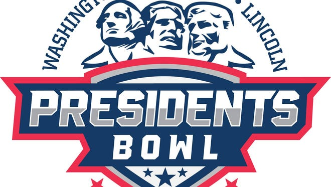 2015 Presidents Bowl is Saturday, Sept. 12