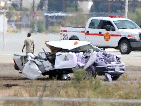 Yuma Plane Crash_Cava (1).jpg