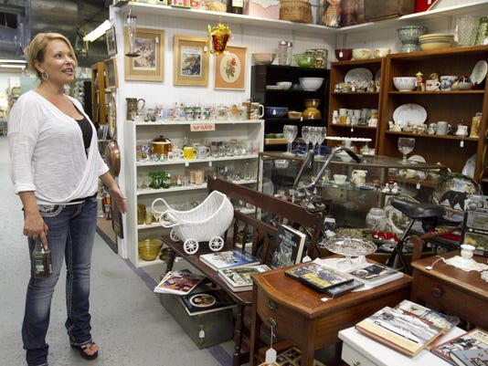 Peoples Choice Antiques_01