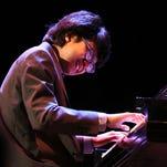Rochester jazz festival organizers announce full 2018 lineup