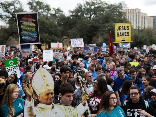 Texas-Tribune-anti-abortion-rally.jpg