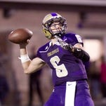 Fowlerville football tumbles to 1-3 following lopsided loss to Portland