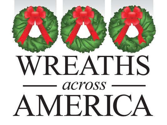 YDR-SUB-111615-Wreaths-Across-America-Logo