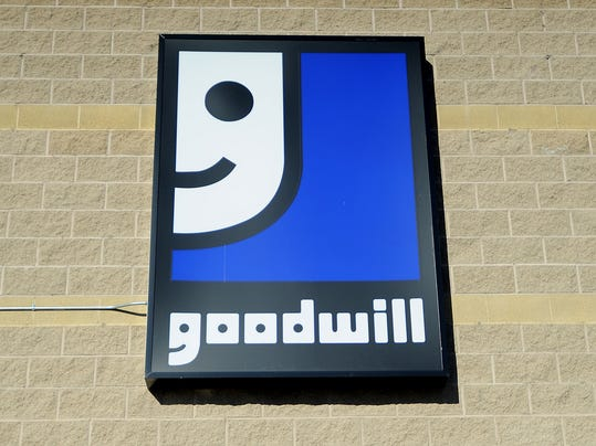 Goodwill sign.jpg