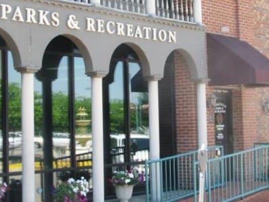 Parks and Rec Storefront1.jpg