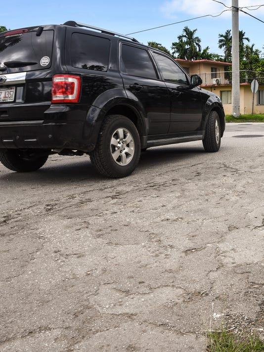 636221993920796742-Bad-Roads-JUMP.JPG