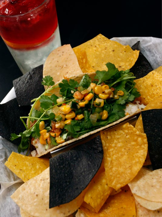 Food_Gourmet-taco07676.jpg