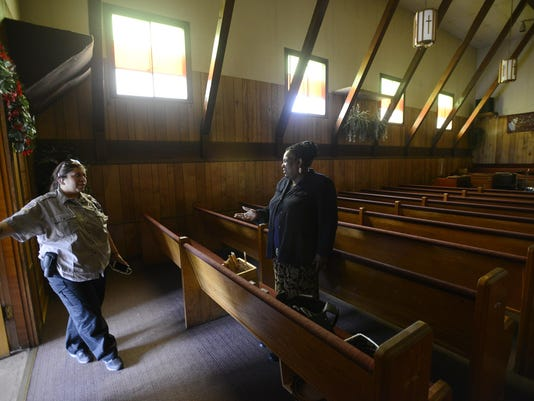 1_FRE0619_Church_reaction_to_shooting