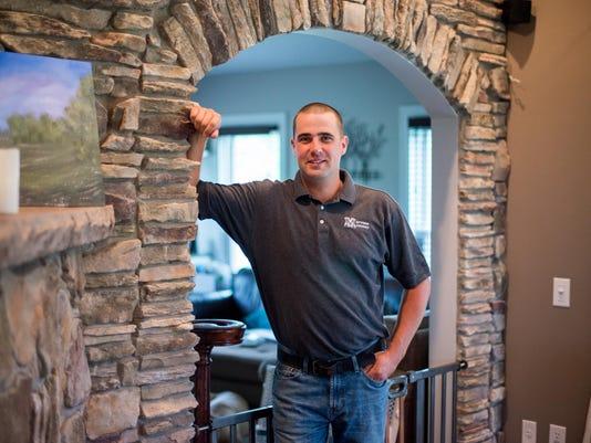 ROC 0726 Hot Jobs Brick Mason Ben Matter A 071715