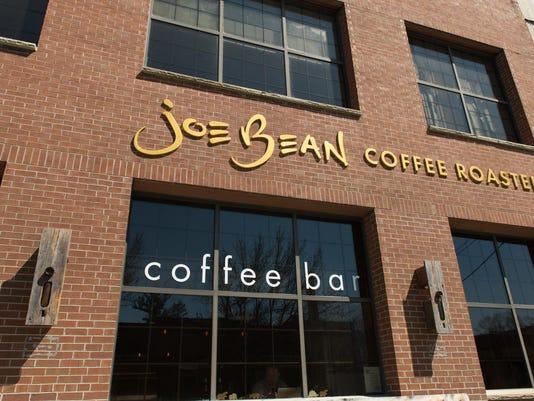 ROC 0422 Restreview Joe Beans Coffee Roasters K 041716