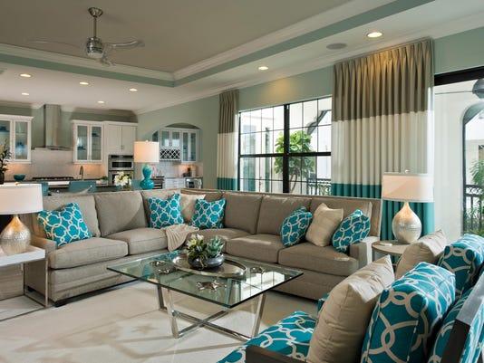 Carrara+Model+Living+Room+and+Kitchen.jpg