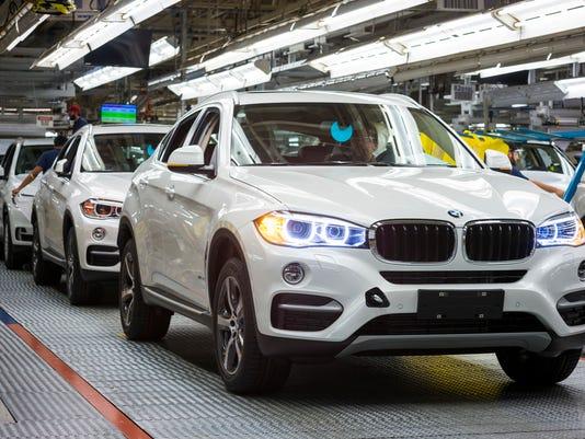 BMW_X6_2015.jpg